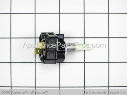 Whirlpool Use Wpl 74008246 7403P204-60 from AppliancePartsPros.com