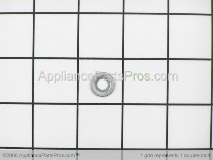 Whirlpool Use Wpl M0118901 7112P019-60 from AppliancePartsPros.com