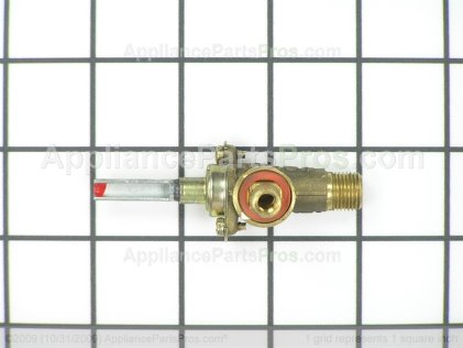 Whirlpool Valve, 12K (copreci) 74010752 from AppliancePartsPros.com