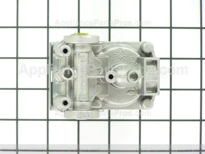 Whirlpool Valve-Assembly 279889 from AppliancePartsPros.com