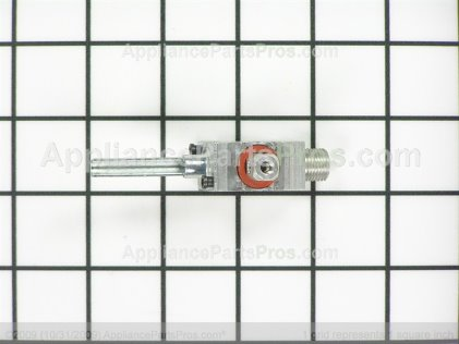 Whirlpool Valve-Brnr 7502P562-60 from AppliancePartsPros.com