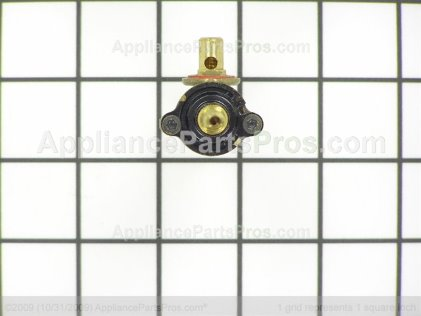 Whirlpool Valve, Burner (mini) 74011583 from AppliancePartsPros.com