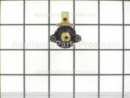 Whirlpool Valve, Burner (mini) 74011583 from AppliancePartsPros.com