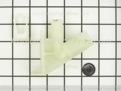 Whirlpool Valve-Chek 8194496 from AppliancePartsPros.com