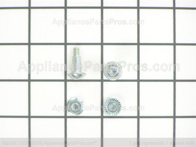 Whirlpool W10243263 Valve Inlt Appliancepartspros Com