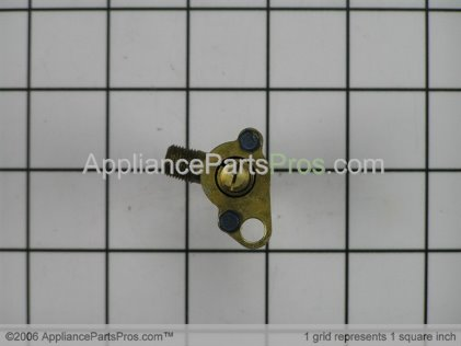 Whirlpool Valve Kit- 12400036 from AppliancePartsPros.com
