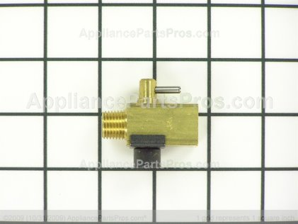 Whirlpool Valve-Main 7502P383-60 from AppliancePartsPros.com