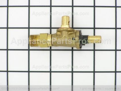 Whirlpool Valve (mueller/shut 74009460 from AppliancePartsPros.com