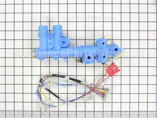 whirlpool valve w10364988 ap4929086_01_l whirlpool w10364988 water inlet valve assembly  at crackthecode.co