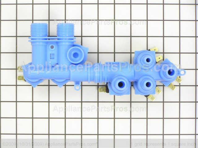 whirlpool valve w10364988 ap4929086_02_l whirlpool w10364988 water inlet valve assembly  at crackthecode.co