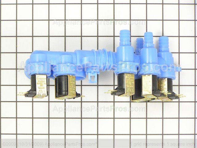 whirlpool valve w10364988 ap4929086_03_l whirlpool w10364988 water inlet valve assembly  at crackthecode.co
