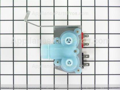 Whirlpool Valve, Water 2175056 from AppliancePartsPros.com