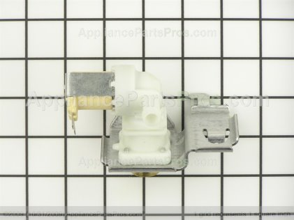 Whirlpool Valve, Water Inlet 8531670 from AppliancePartsPros.com