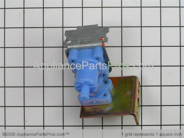 whirlpool valve water wp99001359 ap6014364_03_l whirlpool wp99001359 dishwasher water inlet valve  at nearapp.co