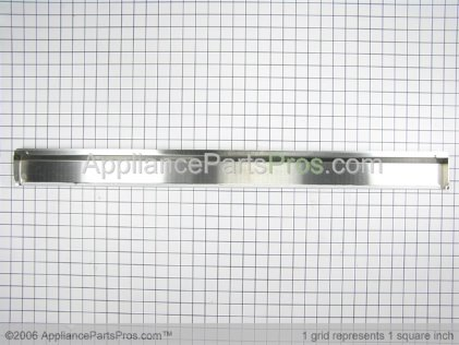 Whirlpool Vent-Oven W10155774 from AppliancePartsPros.com