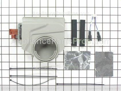 Whirlpool W10328540 Vent Appliancepartspros Com