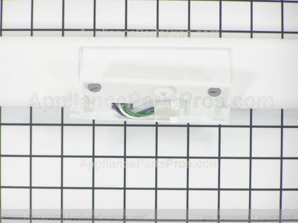Whirlpool Vert Mulli 12722803G from AppliancePartsPros.com