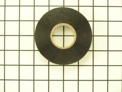 Whirlpool Vinyl Tape 479502 from AppliancePartsPros.com