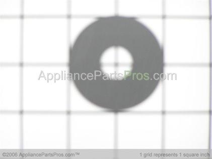 Whirlpool Washer, 2 Od X .63 Id 40065701 from AppliancePartsPros.com