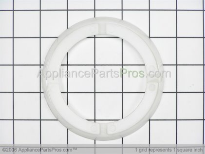 Whirlpool Washer 3369038 from AppliancePartsPros.com