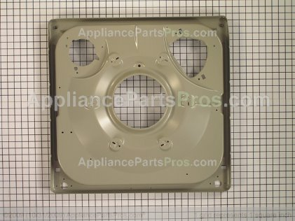 Whirlpool Washer Base 22003390 from AppliancePartsPros.com