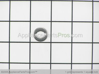 Whirlpool Washer, Cone Stop 69698-1 from AppliancePartsPros.com