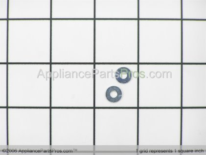 Whirlpool Washer, Door Lock Switch 22002165 from AppliancePartsPros.com