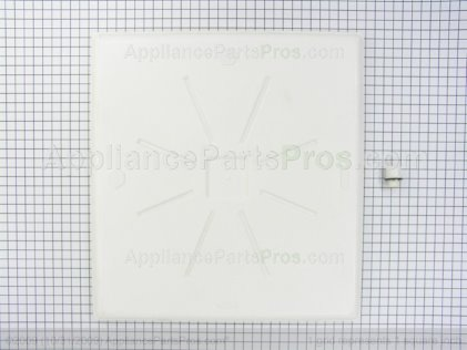 Whirlpool Washer Drip Tray 8212526 from AppliancePartsPros.com