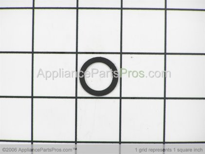 Whirlpool Washer for 910209 from AppliancePartsPros.com
