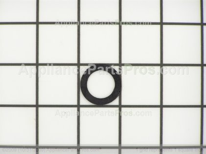 Whirlpool Washer, Hinge 63001079 from AppliancePartsPros.com