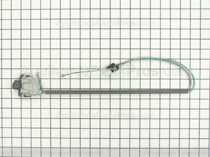 Kenmore Dryer Model 110 Parts Diagram together with Wiring Diagram For A Kenmore 70 Series Dryer as well Kenmore Washer Lid Switch Diagram moreover Kenmore He Dryer Fuse Location likewise Kenmore Washer 40272900 Wire Diagram. on wiring diagram kenmore washer model 110
