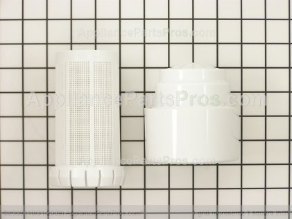 Whirlpool Washer Lint Filter 207426 from AppliancePartsPros.com