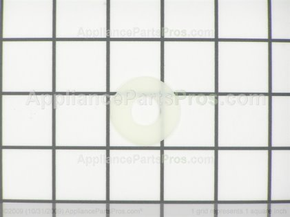 Whirlpool Washer, Nylon 99003421 from AppliancePartsPros.com