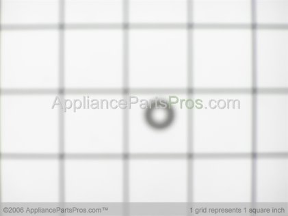 Whirlpool Washer, Shaft Seal 913106 from AppliancePartsPros.com
