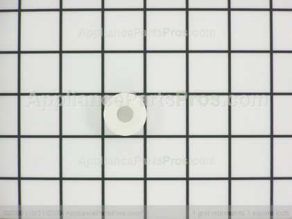 Whirlpool Washer Stepped 10114301 from AppliancePartsPros.com