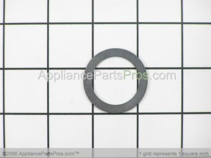 Whirlpool Washer-Tu 910069 from AppliancePartsPros.com