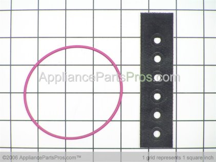 Whirlpool Washplate 285903 from AppliancePartsPros.com