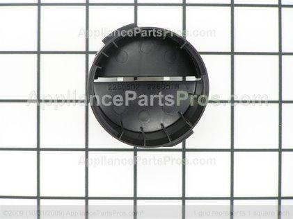 Whirlpool Water Filter Cap 2260502B from AppliancePartsPros.com