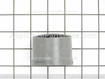 Whirlpool Water Filter Cap 2260502MG from AppliancePartsPros.com