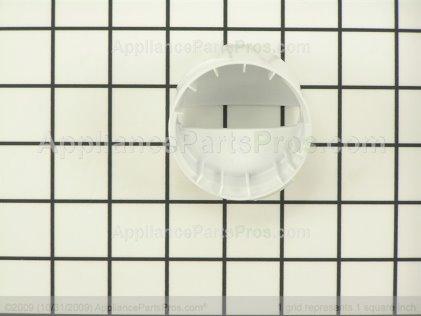 Whirlpool Water Filter Cap 2260502W from AppliancePartsPros.com