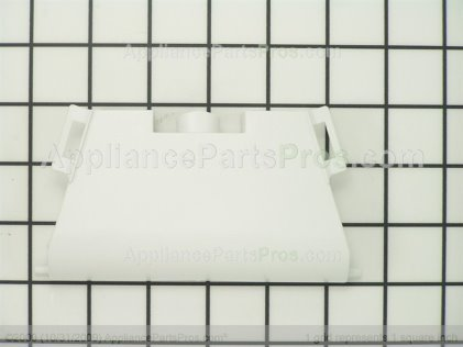 Whirlpool Water Injector, Upper 22003374 from AppliancePartsPros.com