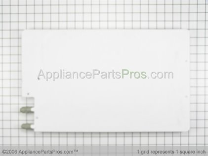 Whirlpool Water Tank Kit 12001447 from AppliancePartsPros.com