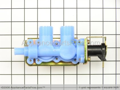 Whirlpool Water Valve 22001138 from AppliancePartsPros.com