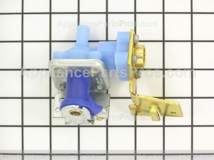 Whirlpool Water Valve 3255-0009 from AppliancePartsPros.com