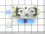 Water Valve Kit