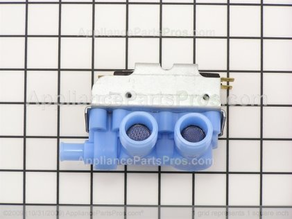 Whirlpool Water Valve Kit 35-2374N from AppliancePartsPros.com