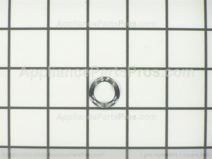 Whirlpool Wave Washer 776035 from AppliancePartsPros.com