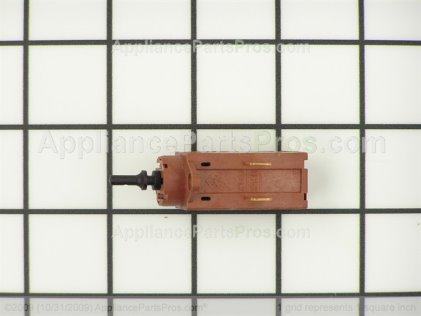 Whirlpool Wax Motor Kit 12002535 from AppliancePartsPros.com