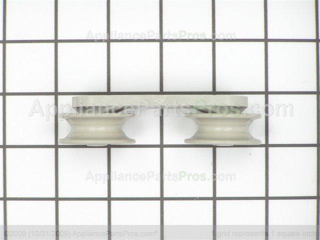 Diagram Kenmore Dishwasher Upper Rack Diagram Get Free