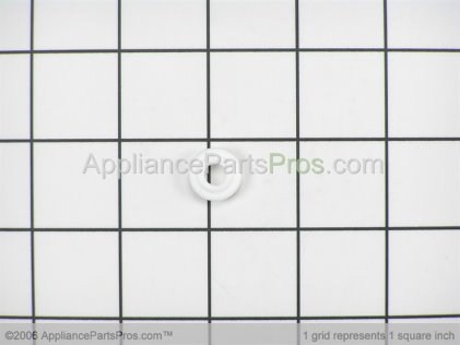 Whirlpool Wheel, Plastic 4393861 from AppliancePartsPros.com